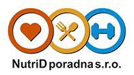 NutriD poradna s.r.o. – výživová poradna Ostrava